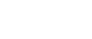 3Flow Logo - White sans-serif type with circle and airflow icon to left